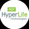 Hyperlife Technologies Ltd