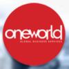 Oneworld Ltd