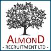 Almond Recruitment