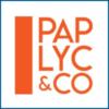 PAPADOPOULOS, LYCOURGOS & CO LLC