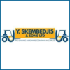 Y. Skembedjis & Sons Ltd