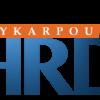 Polykarpou HRD