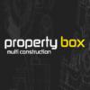 PROPERTY BOX CONSTRUCTIONS LTD